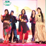 Launch of Freshy Mango Drink - 1st Feb 2013