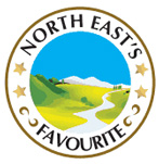 Freshy - North East Favourite